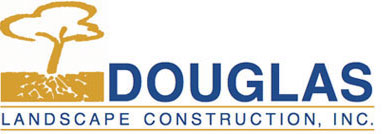 Douglas Landscape Construction