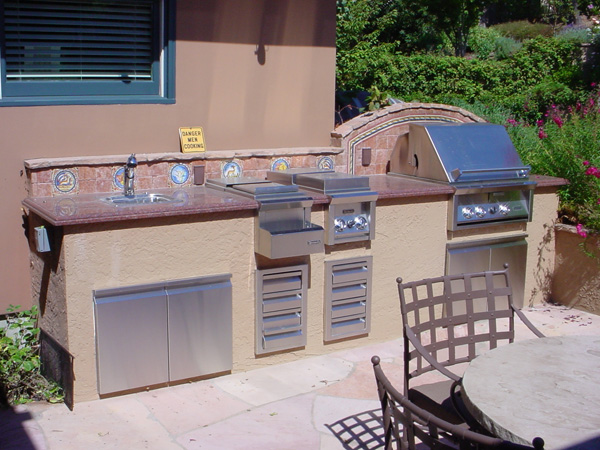 Perfect Outdoor Kitchen 600 x 450 · 126 kB · jpeg